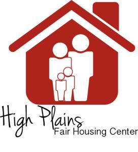 High Plains Fair Housing Center encourages the following steps to prevent discrimination.