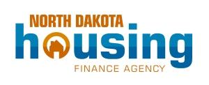 NDHFA-Logo