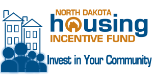 Housing Incentive Fund program logo