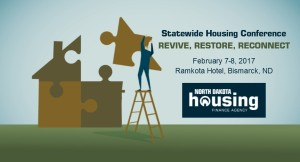 Statewide Housing Conference