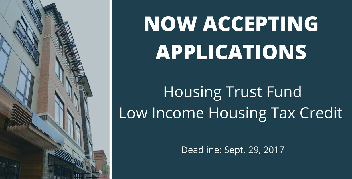 federalism and affordable housing The federal housing finance agency (fhfa) is issuing notice and providing an opportunity for the public to comment on proposed amendments to its regulation on the federal home loan banks' (banks) affordable housing program (ahp or program.